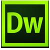 dreamweaver-100x100