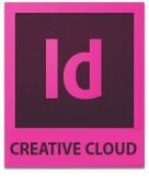 ID-CC-logo