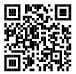 Digital Publish QR code