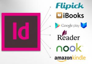 flipick banner